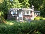 New Jersey Real estate - Property in VERNON,NJ