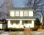 New Jersey Real estate - Property in ENGLEWOOD,NJ