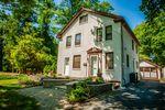 New York Real estate - Open House in PLAINFIELD,NJ