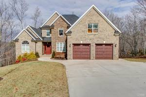 New Jersey Real estate - Open House in EVINGTON,VA
