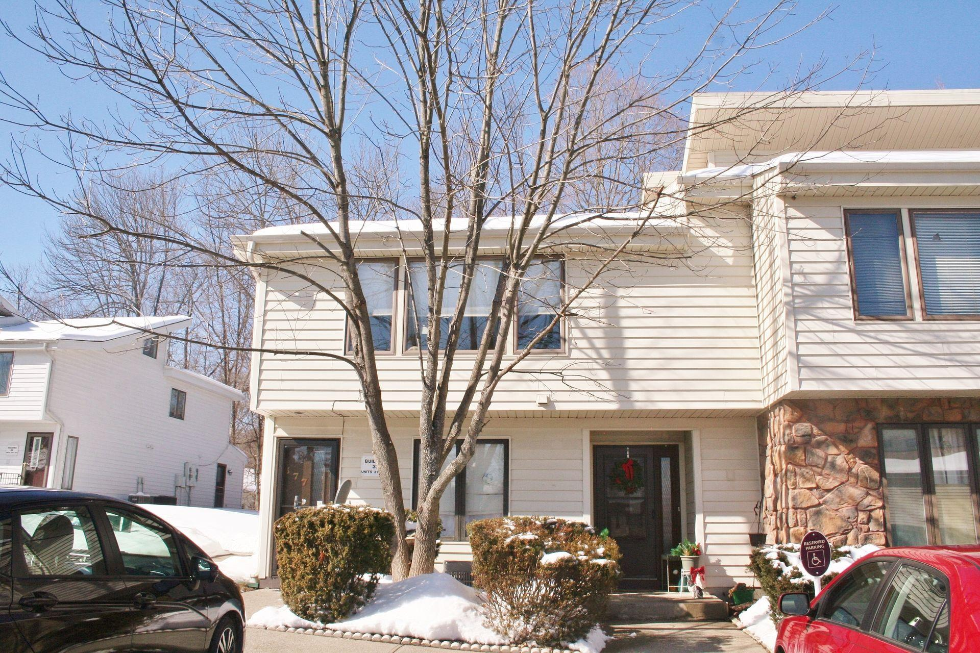 New Jersey Real estate - Property in ANDOVER,NJ