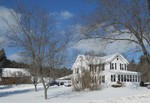 New Jersey Real estate - Property in MASONVILLE,NY