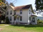 New Jersey Real estate - Property in UNADILLA,NY
