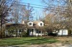 New Jersey Real estate - Open House in PARSIPPANY-TROY HILLS TWP.,NJ