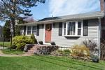 New Jersey Real estate - Open House in DENVILLE TWP.,NJ