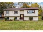 New York Real estate - Property in HIGHLAND,NY
