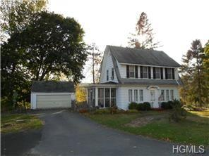 New York Real estate - Property in PORT JERVIS,NY