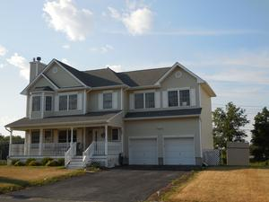 New York Real estate - Property in NEW WINDSOR,NY