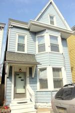 Pennsylvania Real estate - Property in PHILLIPSBURG,NJ