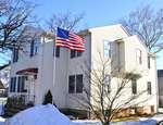 New York Real estate - Property in BERGENFIELD,NJ