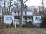 New Jersey Real estate - Property in MOUNT ARLINGTON,NJ