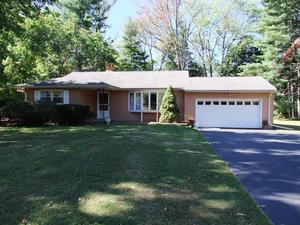 New Jersey Real estate - Open House in RARITAN,NJ